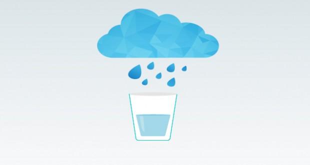Se Puede Beber El Agua De Lluvia Waterlogic