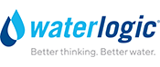 Waterlogic bottleless water coolers